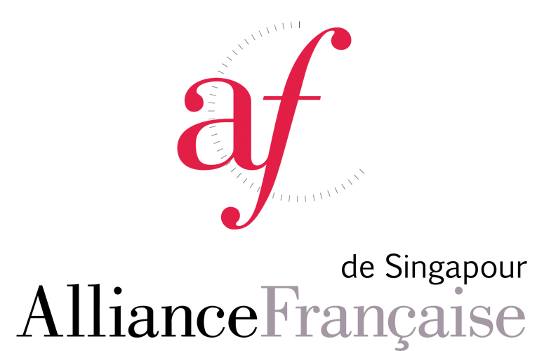 Alliance-Francaise-jpeg