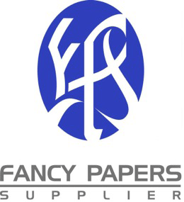 FANCY-PAPERS
