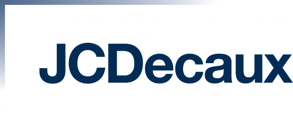 JCDecaux-logo--without-baseline_JPG_jpg