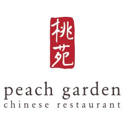 PG-Logo---Chinese-Restaurant