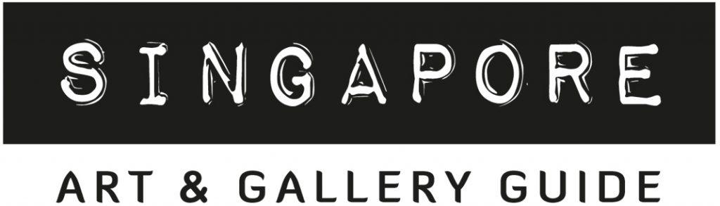 sagg_logo_black