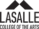 LASALLE-College-of-the-Arts